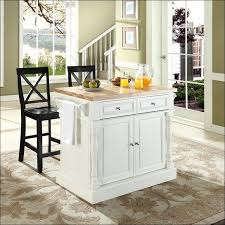 island units for kitchens gorgeous 80 island units for kitchens inspiration design of