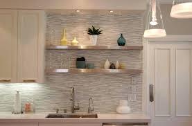 modern tile backsplash ideas for kitchen cheap kitchen backsplash ideas kitchen modern horizontal mosaic tile