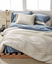 Calvin Klein Comforters Discontinued Jersey Duvet Covers And Bedding Set Ebay