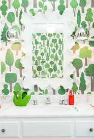 29 best kids bathroom images on pinterest bathroom ideas home