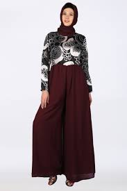 stylish jumpsuits modern jumpsuit abaya stylish jumpsuits shannoh com