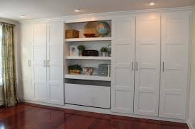 Built In Cabinet Designs Bedroom by Genuine Rooms Big And Together With N Closets In Built In Closet