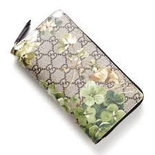 bloom wallet modern blue rakuten ichiba shop rakuten global market gucci