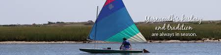 yarmouth cape cod ma