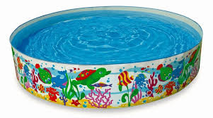 intex swimming pools inflatable best intex swimming pools photos