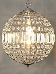 Types Of Chandeliers Styles Types Of Chandeliers Candelabra Chandeliers Types