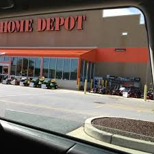 home depot las vegas black friday the home depot 9 tips
