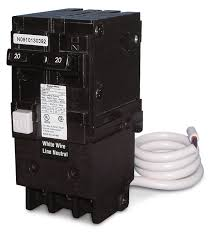 gfci circuit breakers pool and spa controllers u0026 automation