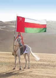 Queen U0027s Birthday Royal Cavalry Sultanate