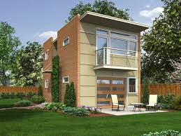 backyard cabin plans triyae com u003d seattle backyard cottage design challenge various