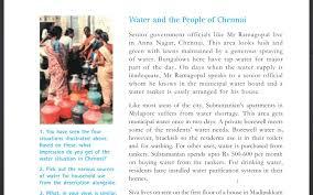 chapter 9 1 class 8th civics public facilities youtube