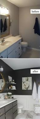 half bath wainscoting ideas pictures remodel and decor 10 beautiful half bathroom ideas for your home wainscoting
