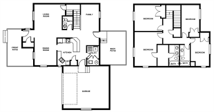 Mcconnell Afb Housing Floor Plans Buckley Afb Housing Floor Plans House Design Plans