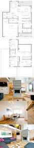 11 best green house plans images on pinterest architecture