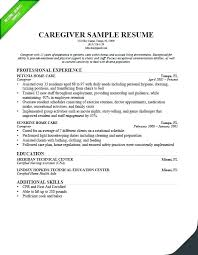 best objective for resume for part time jobs for students objective part of resume business resume objective cover letter