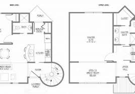 house plan with guest house floor plans in law suite house plans with detached guest house or