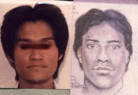 are these the best police sketches ever guinness world records