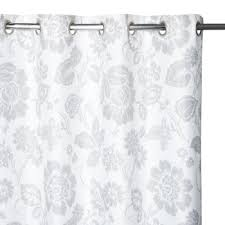 Vintage Eyelet Curtains Buy Curtains At Woolworths Co Za