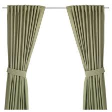 Ikea Beaded Curtain by Curtains Ikea Green Decorate The House With Beautiful Curtains