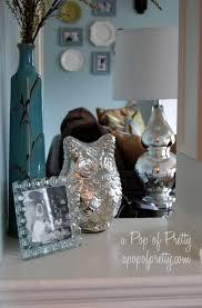 owl home decorations ecormin com