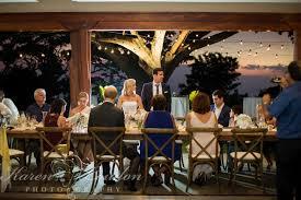 table and chair rentals big island kona plantation estates wedding photographer karen loudon photography