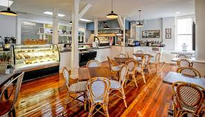 grand dining room jekyll island jekyll island restaurants jekyll island club resort jekyll