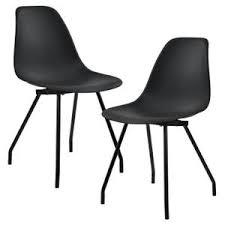 chaise plastique pas cher chaise plastique design achat vente pas cher