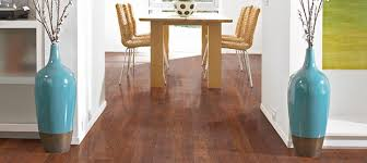 flooring okemos 38 for your interior decor minimalist