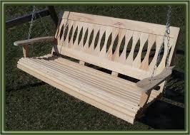 Swings Patio Decorative Porch Swings Porch Swings Patio Swings Outdoor Swings