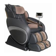 Gravity Chair Home Depot Zero Gravity Chair Home Depot Gravity Chair Zero Gravity Chair