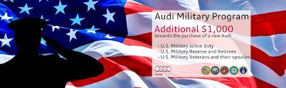 nissan armada for sale decatur al audi huntsville new audi u0026 used car dealer in huntsville al