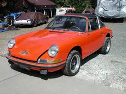 1968 porsche 911 targa for sale 1968 porsche 911t targa for sale photos technical specifications