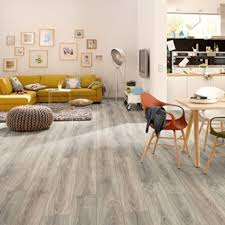 Mop Laminate Wood Floors 1000 Ideas About How To Clean Laminate Wood Floors B03