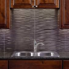 Home Depot Kitchen Backsplash Tiles Home Depot Backsplash Tile Smart Tiles 910 In X 1020 In Mosaic