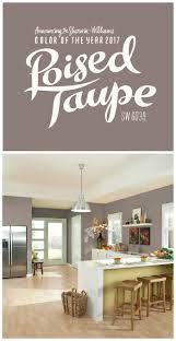 105 best paint color of the year images on pinterest color of