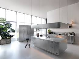 Cesar Kitchen by Modern Italian Kitchen Designs From Cesar Italy Biege White