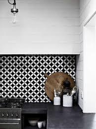 revetement adhesif mural cuisine revetement adhesif mural cuisine amazing ides faciles pour russir