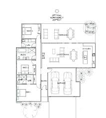 free floor plan website house plan websites house plans websites kerala top10metin2 com
