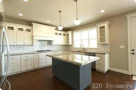 white dove kitchen cabinets benjamin moore white dove kitchen cabinet