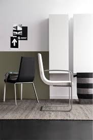 Metal Frame Dining Chairs 21 Best Abitare Connubia By Calligaris Images On Pinterest