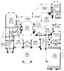 House Design Plans Photos 118 Best European House Plans The Sater Design Collection Images
