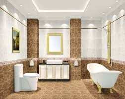 Commercial Bathroom Design 1000 Commercial Bathroom Ideas On Pinterest Restroom Design Best