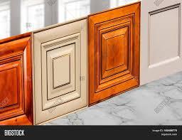 Bathroom Furniture Doors Set Of Cabinet Kitchen Doors Kitchen Bathroom Furniture Or
