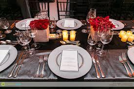 event decor corinthian events boston u0027s event planning blog