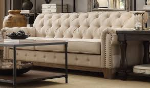Are Chesterfield Sofas Comfortable Enjoy Comfort With Luxury Chesterfield Comfortable Sofa