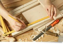 Cabinet Maker Job Description by Introduction To Furniture And Cabinet Making U2014 Cpcc