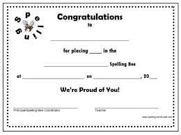 spelling bee words for 3rd grade 2016 the best bee 2017