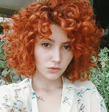 johnbeerens hairstyler 35 appealing red hairstyles for women red hair color on radar