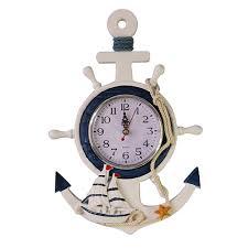 online get cheap anchor decoration aliexpress com alibaba group