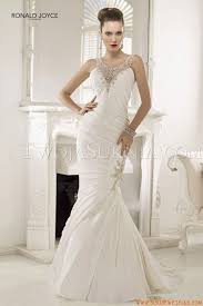 cheap wedding dresses in london 20 best suknia ślubna ronald joyce images on wedding